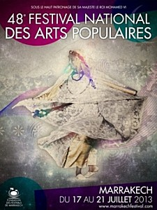 affiche-festival-des-arts-populaires-2013-marrakech-maroc.jpg