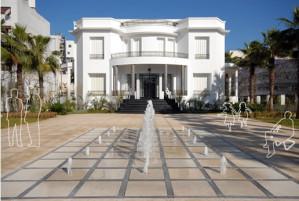 la-villa-des-arts-de-casablanca-maroc